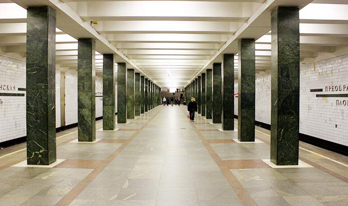 Схема метро москвы автозаводская фото 876